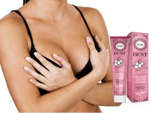 wow-bust-tratamiento-intensivo-de-aumento-de-senos