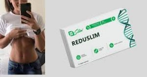 Reduslim-mercadona-amazon-España