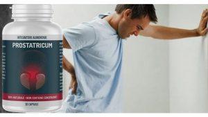 Prostatricum-cápsulas-ingredientes-cómo-tomarlo-como-funciona-efectos-secundarios