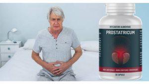 Prostatricum-cuanto-cuesta-precio