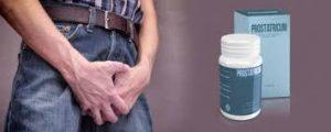 Prostatricum-opiniones-foro-comentarios