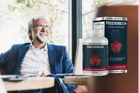 prostatricum-remedio-para-fortalecer-la-prostata-masculina