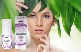 hialuronika-crema-intensiva-para-reducir-arrugas